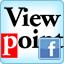 Facebook Viewpointページ