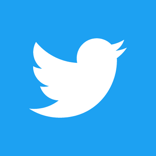 Twitter Viewpointページ