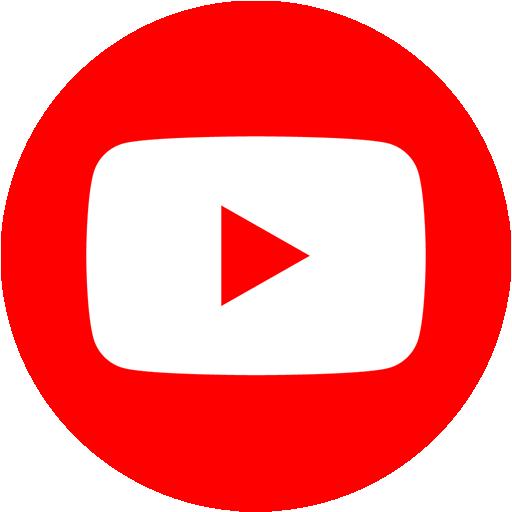 Viewpointチャンネル