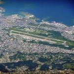 1280px-Marine_Corps_Air_Station_Futenma_20100526