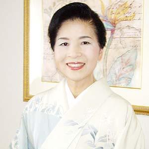 片岡寧豊さん