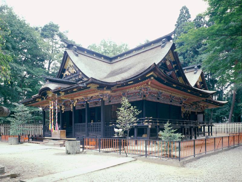 文化庁が「日本遺産」19件を認定、累計は37件