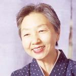 藤井まりさん
