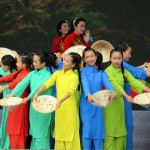 女性が生き生きとなり、独自の台湾文化が培われていく時代
