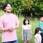 熊本地震あすで1カ月、移住決断する住民も