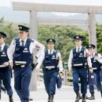 伊勢志摩サミットが開幕、日本列島厳戒体制