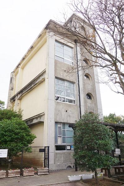 文化審、長崎原爆遺跡など12件を史跡に答申