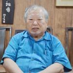 沖縄で教える日本の言葉と文化