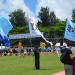 英EU離脱と扇動家、沖縄独立派学者が注目