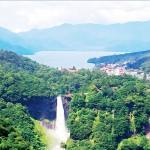 環境省、8国立公園のブランド化を正式に決定