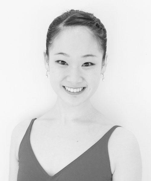 白井沙恵佳さんがシニア部門で2位に入賞