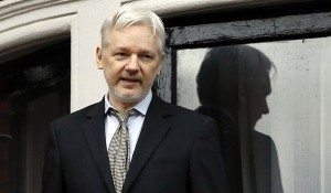 Sweden_Assange.JPEG-02c46_c0-0-2180-1271_s885x516