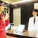 人工知能で好みを分析、利き酒サービスを開始