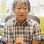 沖縄科学技術大学院大学が臨海実験施設を開所