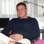 ヤン・ガヨフスキー