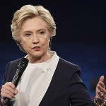 HillaryClinton_c0-0-4034-2352_s885x516
