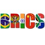 brics-1301745_1280