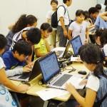 横浜の「日本新聞博物館」が今夏リニューアル