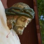 jesus-1478456_640