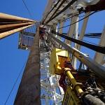 natural-gas-863231_640