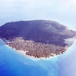 海上保安庁、小笠原諸島・西之島の海図を作成へ