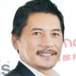 「ミスター・ラグビー」、平尾誠二氏が死去