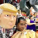 米国のお祭り「ハロウィーン」でも人気?