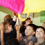 preschool-1290823_1280
