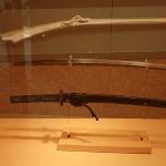 640px-Antique_Japanese_(samurai)_katana_met_museum