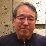 nakamurayukitugu