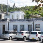 大宜味村役場旧庁舎が国の重要文化財に