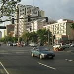 1280px-Roxas_Boulevard