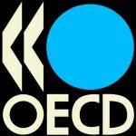 経済協力開発機構(ОECD)