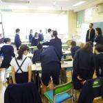 21世紀を生きる、新しい時代を拓く教育課程の創造