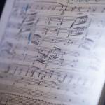 作曲家グスタフ・マーラー自筆譜、6億円で落札