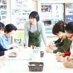 愛知県東栄町、「ビューティーツーリズム」始動