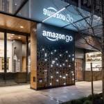 米アマゾン・ドット・コム、レジなしでお買い物