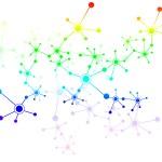 network-1911678_640