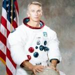 アポロ17号船長ユージン・サーナン氏が死去、82歳