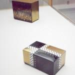 東京国立近代美術館所蔵の「お宝」、一足先に披露