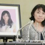電通女性社員過労自殺、再発防止で遺族と合意