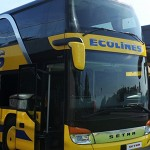 Bus Company_2