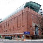 聖書博物館