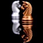 chess-1090862_640