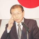 北海道師範塾「教師の道」が実践報告を実施