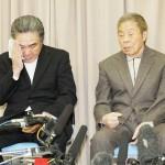 作曲家の船村徹さんが心不全のため死去、84歳