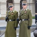 Hungary_22