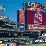 new-york-city-bacon-and-beer-classic-2017-eye