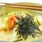 noodles-721996_640