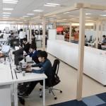 本田技術研究所がAIやロボットの研究を加速